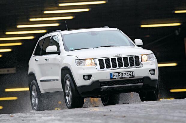 OD-2012-DieBestenFamilienautos-ab30.000-Jeep-Grand-Cherokee (jpg)