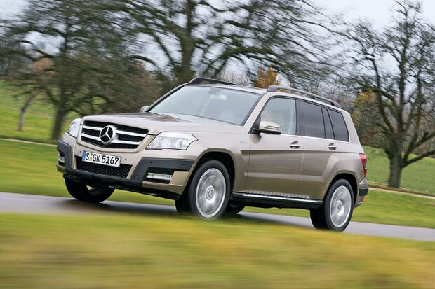 OD-2012-DieBestenFamilienautos-ab30.000-Mercedes-GLK (jpg)