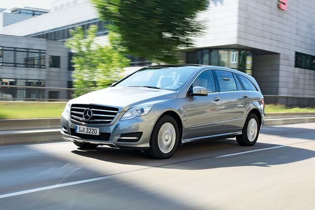 OD-2012-DieBestenFamilienautos-ab30.000-Mercedes-R-Klasse (jpg)