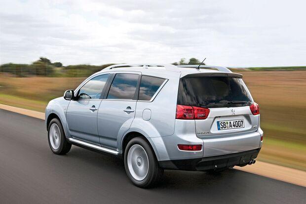 OD-2012-DieBestenFamilienautos-ab30.000-Peugeot-4007 (jpg)