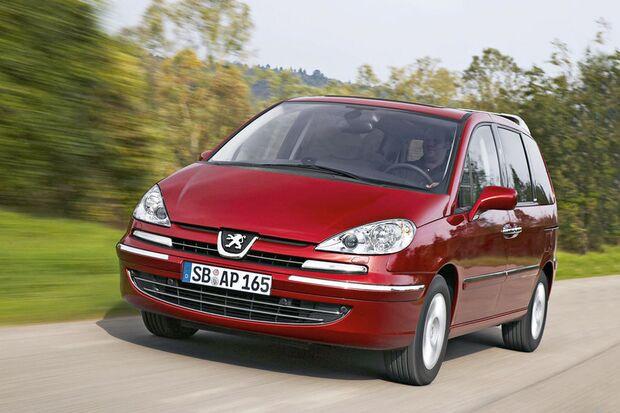 OD-2012-DieBestenFamilienautos-ab30.000-Peugeot-807 (jpg)