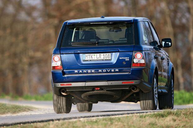 OD-2012-DieBestenFamilienautos-ab30.000-Range-Rover-Sport (jpg)