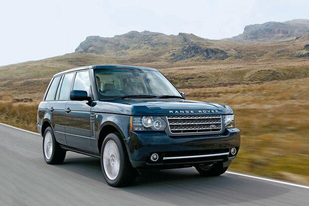 OD-2012-DieBestenFamilienautos-ab30.000-Range-Rover (jpg)