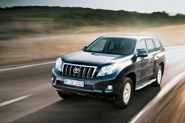 OD-2012-DieBestenFamilienautos-ab30.000-Toyota-Landcruiser (jpg)