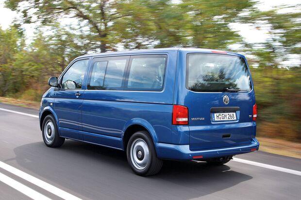 OD-2012-DieBestenFamilienautos-ab30.000-VW-Multivan (jpg)