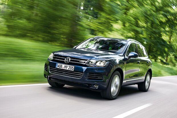 OD-2012-DieBestenFamilienautos-ab30.000-VW-Touareg (jpg)