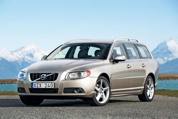OD-2012-DieBestenFamilienautos-ab30.000-Volvo-V70-XC-70 (jpg)