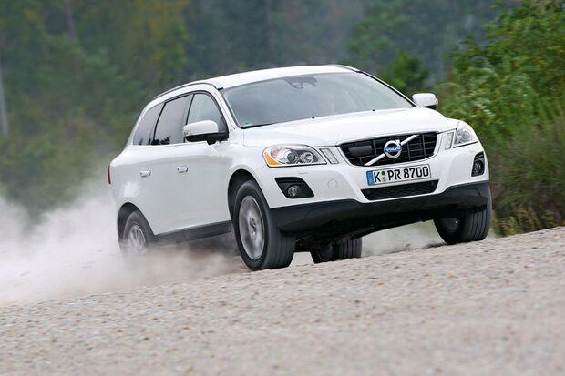 OD-2012-DieBestenFamilienautos-ab30.000-Volvo-XC-60 (jpg)