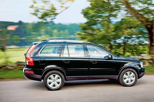 OD-2012-DieBestenFamilienautos-ab30.000-Volvo-XC-90 (jpg)