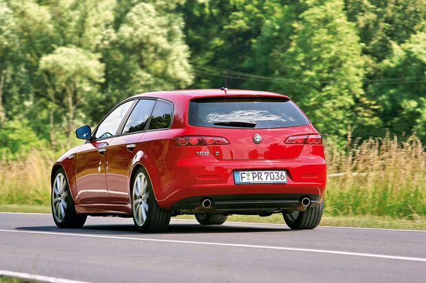 OD-2012-DieBestenFamilienautos-bis30.000-Alfa-Romeo-159-Sportswagon (jpg)