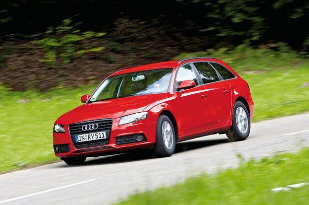 OD-2012-DieBestenFamilienautos-bis30.000-Audi-A4-Avant (jpg)