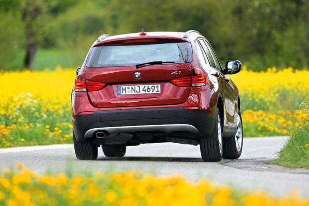 OD-2012-DieBestenFamilienautos-bis30.000-BMW-X1 (jpg)