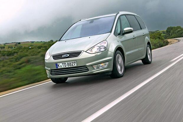 OD-2012-DieBestenFamilienautos-bis30.000-Ford-Galaxy (jpg)