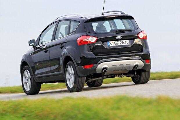 OD-2012-DieBestenFamilienautos-bis30.000-Ford-Kuga (jpg)