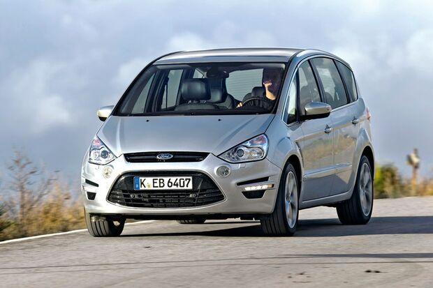 OD-2012-DieBestenFamilienautos-bis30.000-Ford-S-Max (jpg)