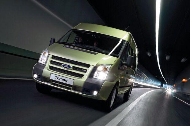 OD-2012-DieBestenFamilienautos-bis30.000-Ford-Transit (jpg)