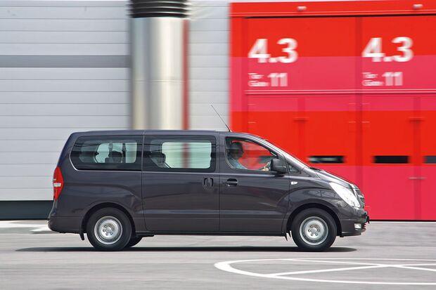 OD-2012-DieBestenFamilienautos-bis30.000-Hyundai-H1-Travel (jpg)