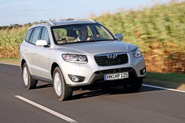 OD-2012-DieBestenFamilienautos-bis30.000-Hyundai-Santa-Fe (jpg)