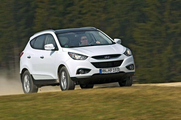OD-2012-DieBestenFamilienautos-bis30.000-Hyundai-ix35 (jpg)
