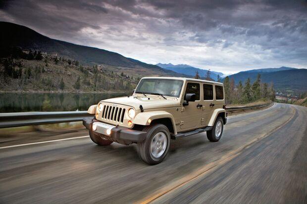 OD-2012-DieBestenFamilienautos-bis30.000-Jeep-Wrangler (jpg)