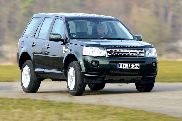 OD-2012-DieBestenFamilienautos-bis30.000-Land-Rover-Freelander (jpg)