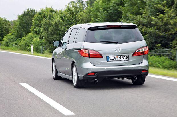 OD-2012-DieBestenFamilienautos-bis30.000-Mazda-5 (jpg)