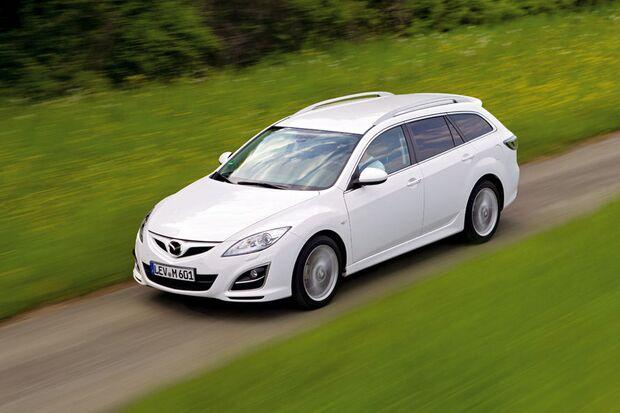 OD-2012-DieBestenFamilienautos-bis30.000-Mazda-6-Kombi (jpg)