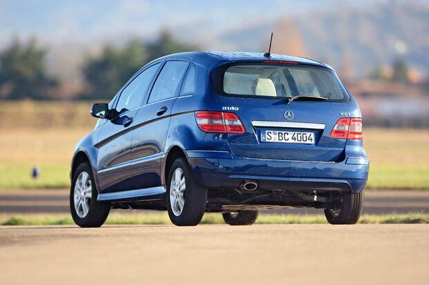 OD-2012-DieBestenFamilienautos-bis30.000-Mercedes-B-Klasse-180 (jpg)