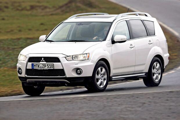 OD-2012-DieBestenFamilienautos-bis30.000-Mitsubishi-Outlander (jpg)
