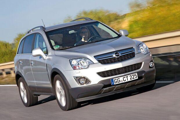 OD-2012-DieBestenFamilienautos-bis30.000-Opel-Antara (jpg)