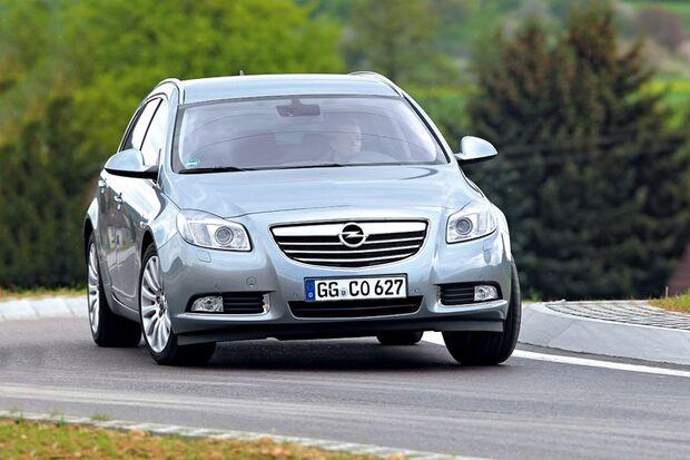 OD-2012-DieBestenFamilienautos-bis30.000-Opel-Insignia-Sports-Tourer (jpg)