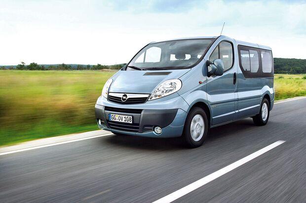 OD-2012-DieBestenFamilienautos-bis30.000-Opel-Vivaro (jpg)