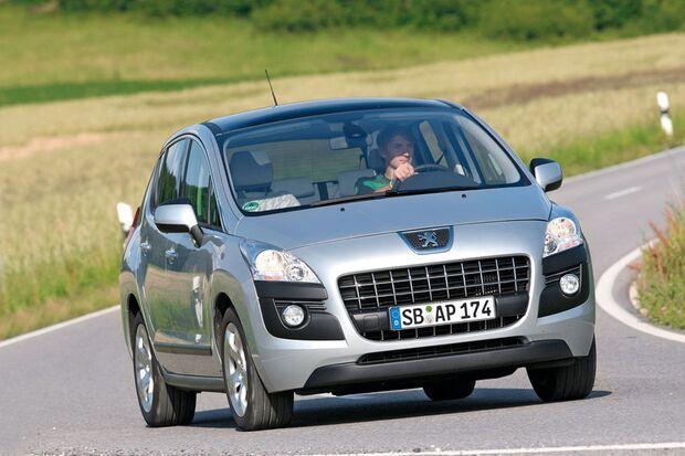 OD-2012-DieBestenFamilienautos-bis30.000-Peugeot-3008 (jpg)