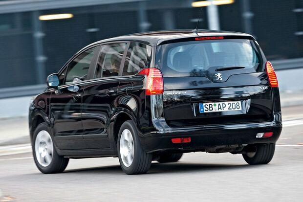 OD-2012-DieBestenFamilienautos-bis30.000-Peugeot-5008 (jpg)