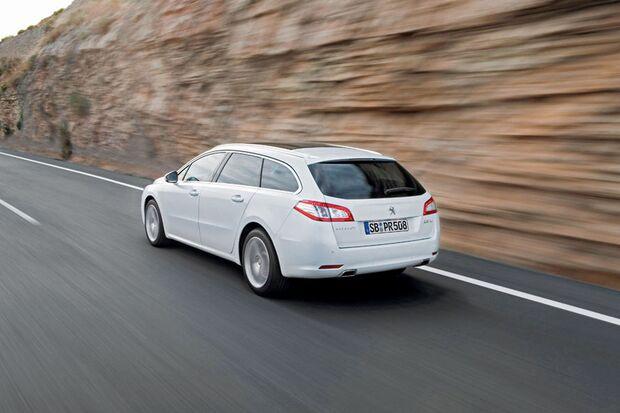 OD-2012-DieBestenFamilienautos-bis30.000-Peugeot-508-SW (jpg)