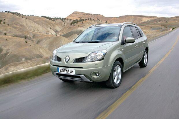 OD-2012-DieBestenFamilienautos-bis30.000-Renault-Koleos (jpg)