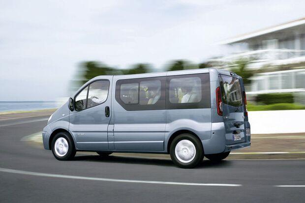 OD-2012-DieBestenFamilienautos-bis30.000-Renault-Traffic (jpg)