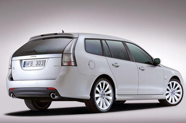 OD-2012-DieBestenFamilienautos-bis30.000-Saab-9-3-Sport-Combi (jpg)