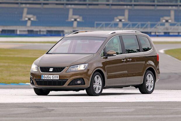 OD-2012-DieBestenFamilienautos-bis30.000-Seat-Alhambra (jpg)