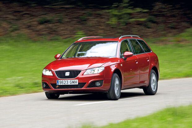 OD-2012-DieBestenFamilienautos-bis30.000-Seat-Exeo-ST (jpg)