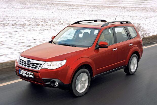 OD-2012-DieBestenFamilienautos-bis30.000-Subaru-Forester (jpg)