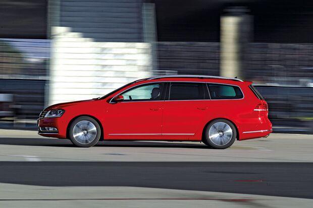 OD-2012-DieBestenFamilienautos-bis30.000-VW-Passat (jpg)