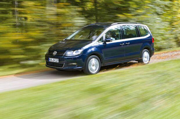 OD-2012-DieBestenFamilienautos-bis30.000-VW-Sharan (jpg)