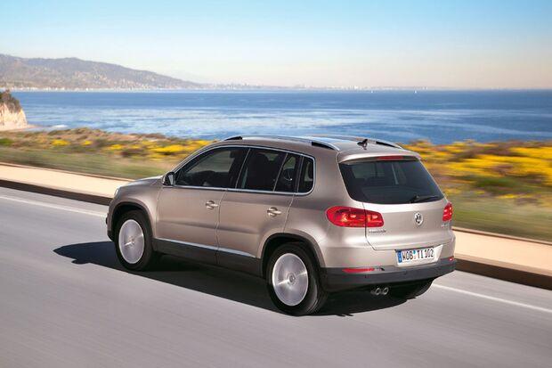 OD-2012-DieBestenFamilienautos-bis30.000-VW-Tiguan (jpg)