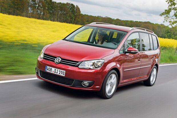 OD-2012-DieBestenFamilienautos-bis30.000-VW-Touran (jpg)