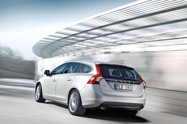 OD-2012-DieBestenFamilienautos-bis30.000-Volvo-V60 (jpg)