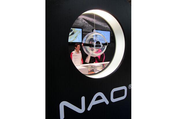 OD-2012-ISPO-Petzl_NAO_05 (jpg)