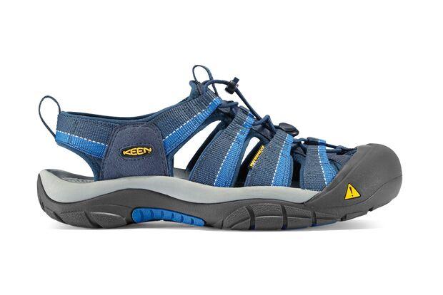 OD 2012 Keen-Schuh-Newport (jpg)