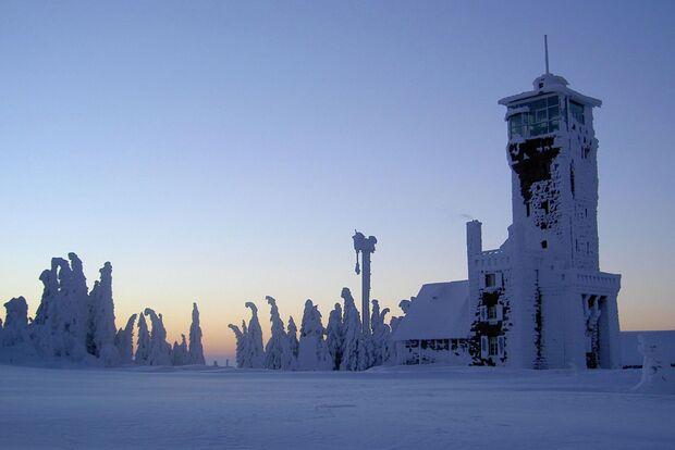 OD-2012-Keen-Winterbilder-Andreas-Lanz (jpg)