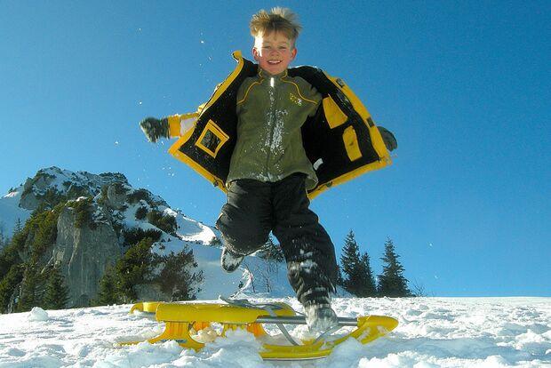 OD-2012-Keen-Winterbilder-Anke-Braeuning (jpg)